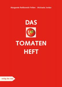 Tomatenheft